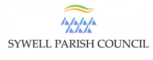 Annual Parish Meeting Wednesday 15th May at 7.30pm in Sywell Village Hall.