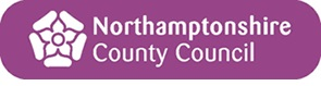 News from my county council